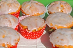 Lecker Kuchen